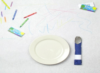 table-top-paper