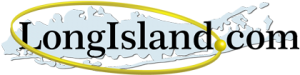 Long Island Businesses