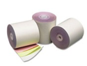 POS Paper Rolls - West Hempstead, NY