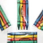 Restaurant Crayons Bulk Supply - Long Island, NY