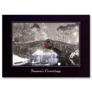 Holiday Cards Bulk Supply Long Island NY
