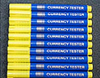 Counterfeit Detector Pens - West Hempstead, NY