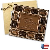 Holiday Gifts West Hempstead NY