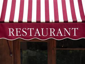 Bulk Restaurant Supply Long Island NY